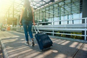Información útil para viajes internacionales