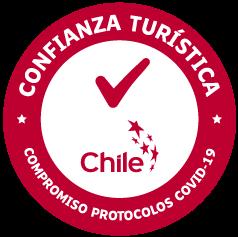 Certificado de Compromiso